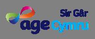 Age Cymru Sir Gar Website