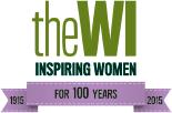 WI Website